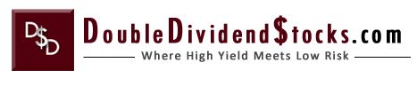 Investing for dividend is an old concept, now days people invest in stocks to earn capital gain, however, high dividend stocks are bought by investors for making long term investments.