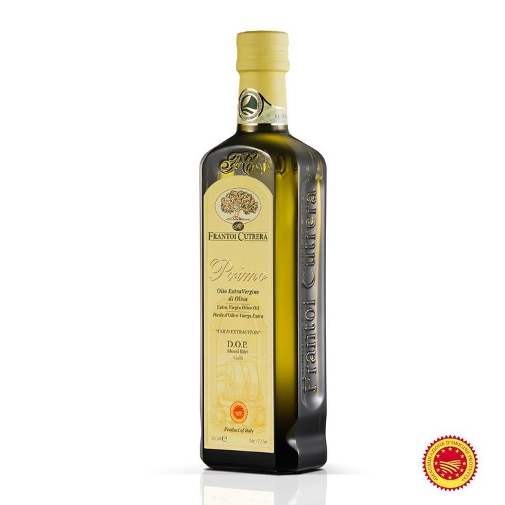 There are a number of elite stores available on nice deals with selling premium quality olive oils of best brands. But, Oliveoilsitaly store provide the best Olive oil at the industry's best price.