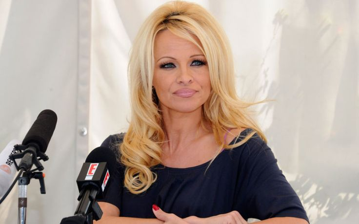 Hollywood star and animal activist Pamela Anderson has taken the extraordinary move of writing to Australia's Immigration Minister Peter Dutton, to demand