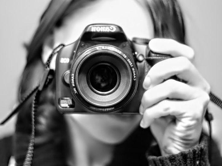 e-Pontos.gr: Συνεχίζονται τα μαθήματα φωτογραφίας στο Σύλλογο Π...