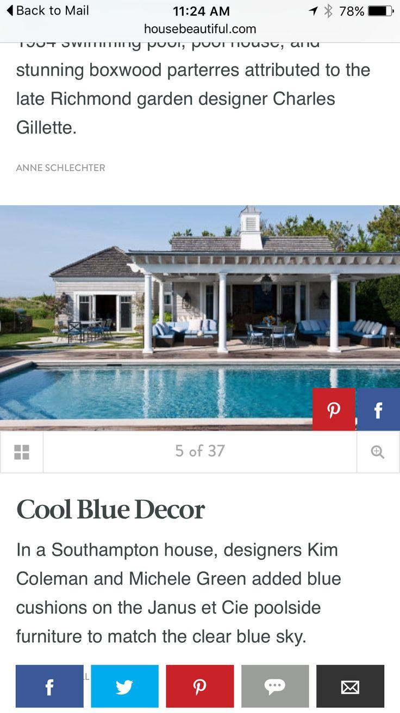 8 best MV pool images on Pinterest | Martha\'s vineyard, Pools and ...
