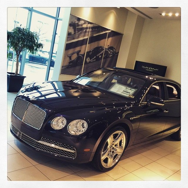 Classic Bentley Wedding Car: 311 Best Images About Bentley On Pinterest