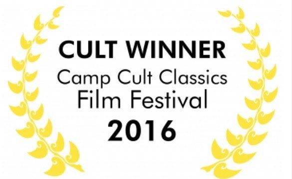 Best Cult Film laurel leaves I can add  - animation resume