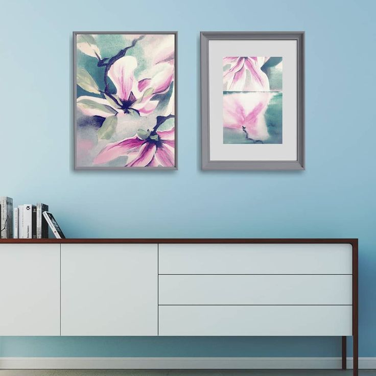 Magnolia set  . . . . Looking for inspo for your pastel interiors? Visit Gallery Wall Prints section of my Etsy shop link in bio.  #gallerywall #gallerywalls #gallerywalldecor #gallerywallart #myhouzz#uohome #gallerywallinspo #gallerywallprints  #photosinbetween #theeverygirlathome #homeswithheart#showmehowyoustyle #interiorstyling  #livecolorfully #artforthehome #hotelart #atmine #apartmenttherapy#ambularinteriorsaintgotnothingonme #currentdesignsituation#stylishhome #homedecorations…