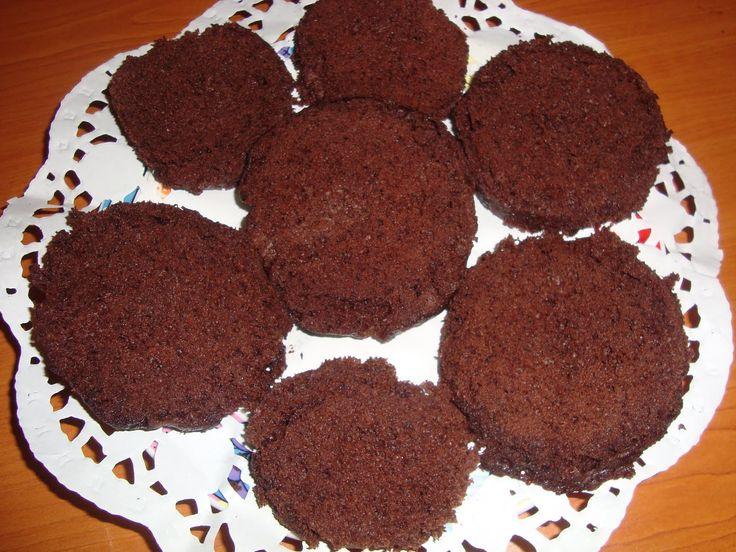 http://www.caietulcuretete.com/2009/11/chec-la-cana-la-microunde.html