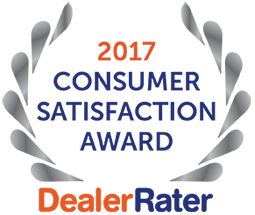 Thank you to everyone who helped us get the DealerRater 2017 Consumer Satisfaction Award!   Our family here at Waverley welcomes everyone! We strive to be your one-stop shop for vehicle needs.   www.waverleychrysler.ca