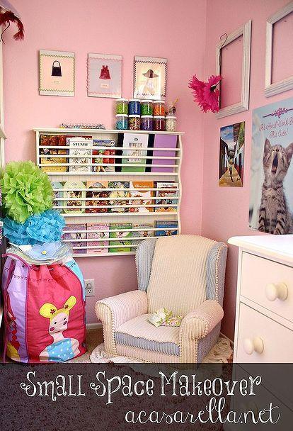 19 best Favorite Shed Makeovers images on Pinterest | Sheds, Shed ...