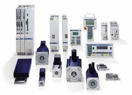 They might be cheap but they could be the reason for heavy expenses in near future. If you want permanent solution to your problem then you must consider the quality of services provided by Siemens servo repair.