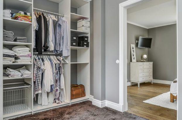 belysning walk in closet - Sök på Google