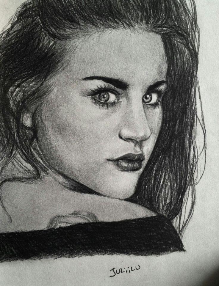 Frances Cobain #artwork #blackandwhite #artist #карандаш #рисунок  #sketch #illustration #art #drawing #painting #pencil #artist #instaart #draw #sketchbook #myart #sketching #pen #portraitpainting