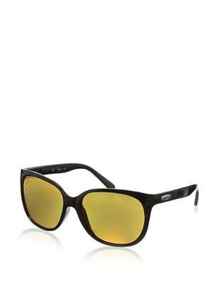 45% OFF Revo Men's RE4051-02 Sunglasses, Black