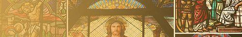 Michel : La Messe : Treizieme dimanche du temps ordinaire