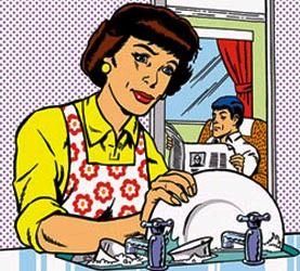 Casalinghe, in scadenza l'assicurazione obbligatoria contro gli infortuni domestici: http://www.lavorofisco.it/casalinghe-in-scadenza-lassicurazione-obbligatoria-contro-gli-infortuni-domestici.html