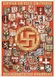Image result for kladderadatsch 1930 1940