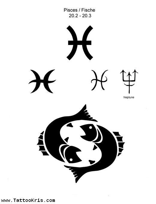 26f0c270101 Image result for symbol for Neptune Trident tattoo   Ink   Trident tattoo,  Tattoos, Trident