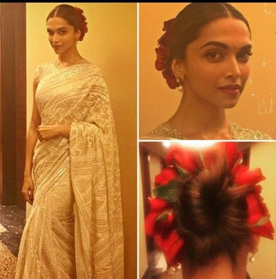 Pin by lilac on deepika | One shoulder formal dress ...