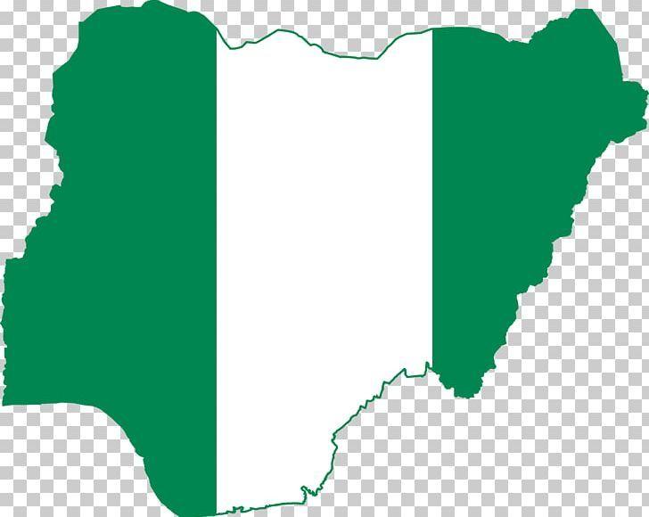 Flag Of Nigeria Map Coat Of Arms Of Nigeria Png Angle Area Blank Map Coat Of Arms Of Nigeria Flag Map Of Nigeria Nigeria Flag Coat Of Arms