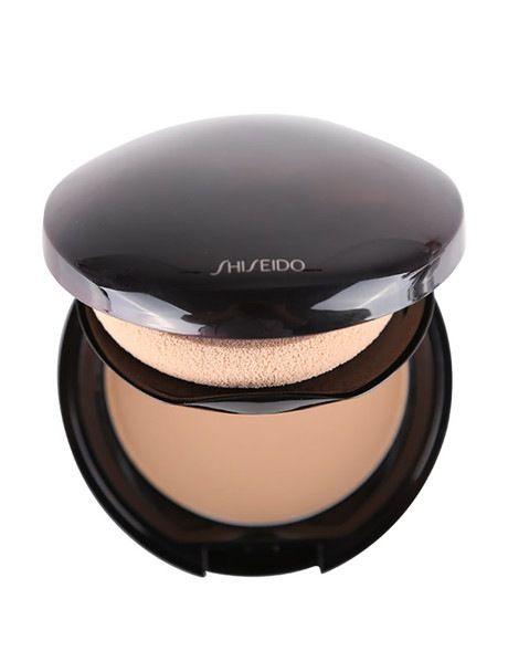 Shiseido Compact Foundation Case #Shoproads #onlineshopping #Face
