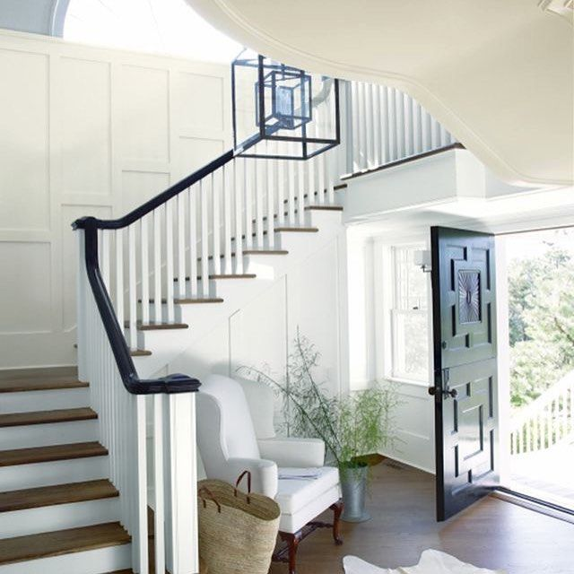 1000 Ideas About 2 Story Homes On Pinterest Wall Of