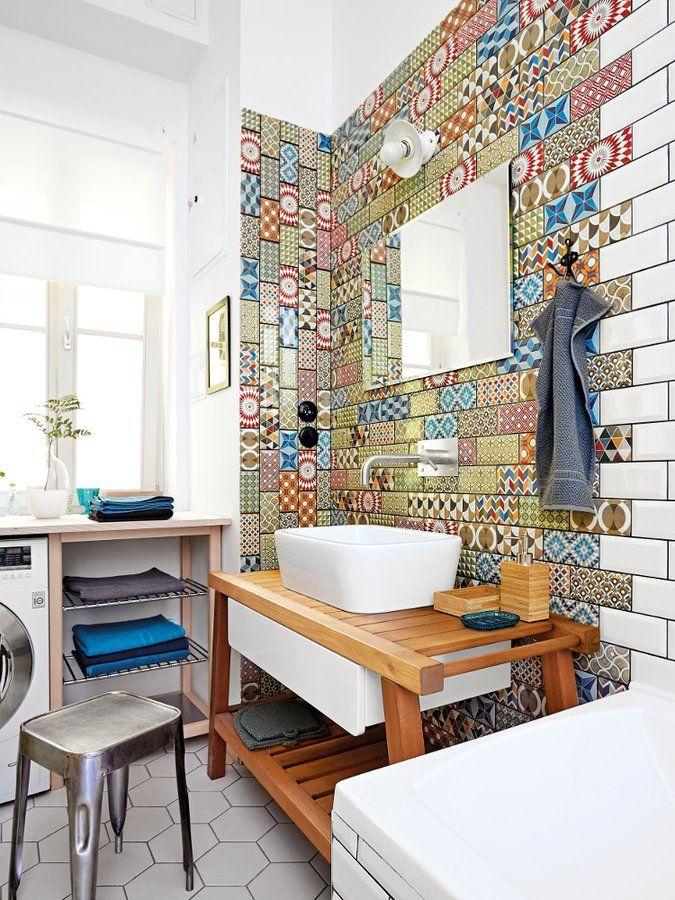 Koupelnový nábytek PRIM, jehož design pro SAPHO navrhl Ondřej Petr, v sobě kombinuje teplo masivního dřeva, jednoduchost a čistotu tvaru s možností kreativního dotvoření ze strany zákazníka. Ten si vybere tvar a provedení umyvadla dle svých požadavků.