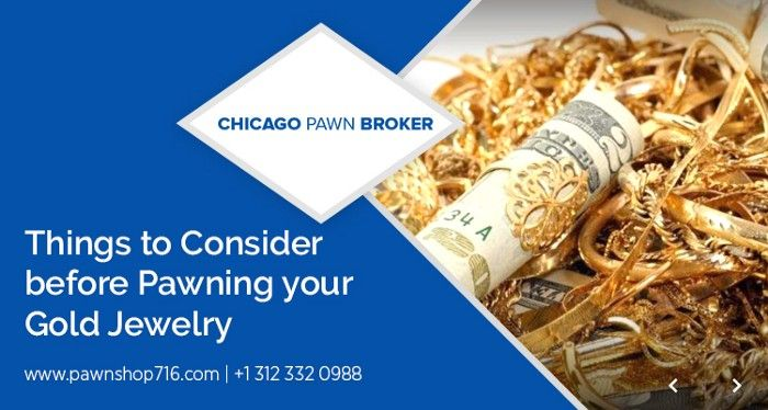 Pin On Pawn Broker