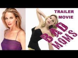 Bad Moms 2016 Full Movie Watch online, Watch Bad Moms 2016 Movie Online, Download Bad Moms Full Movie Online Free DVDRip HD 720p dailymotion, Putlocker, vodlocker nowvideo, Online Streaming