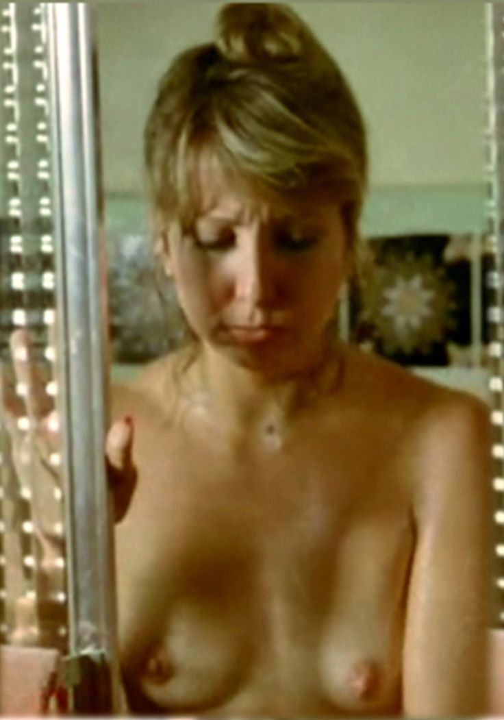 super sexy nude amatuer