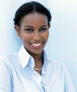 Ayaan Hirsi Ali - read her books - a Somoli-Dutch feminist and activist against female genital mutilation and the mistreatment of women