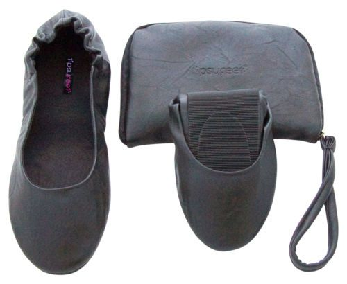 Tipsyfeet-Fold-Up-Shoes-foldable-shoes-folding-handbag-shoes