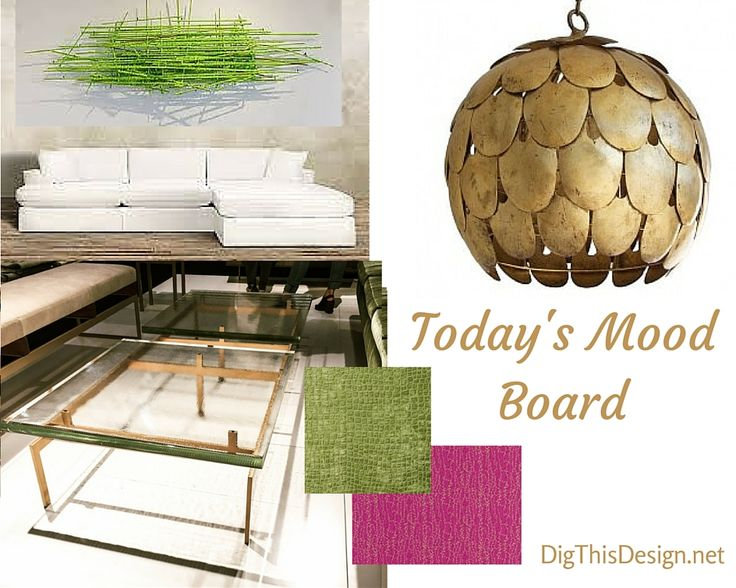 I Was In A Fresh Mood Today And Decided To Create Room Would Like Spend My Day See How Did It As Give Tips On Designing