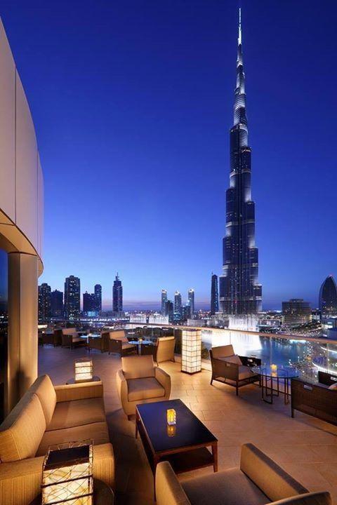 Man Cave Dubai : Images about cigar lounge on pinterest dubai