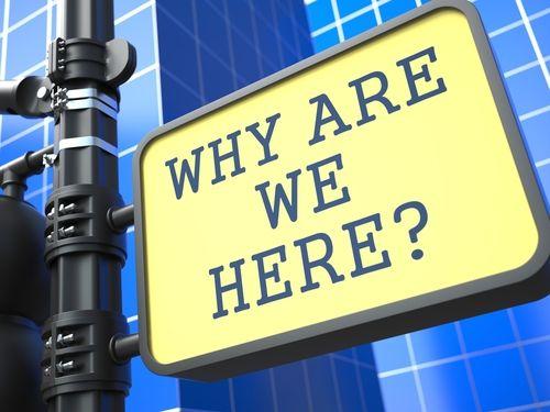 En mi último post ¿Cómo encontrar tu propósito? presenté la importancia de identificar tu propósito personal y algunas guías de cómo hacerlo. En este post hablaré un poco sobre cómo desarrollar tu propósito empresarial.