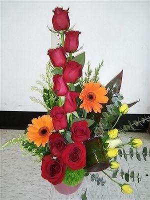 Beautiful Dallas Flower Arrangements flowersdallas1.com