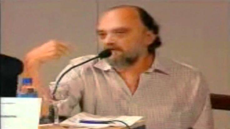 Roberto Fontanarrosa - Las malas palabras