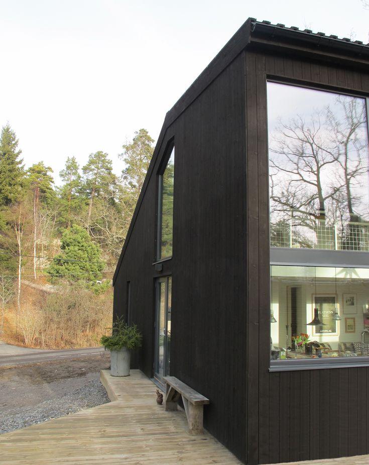 Buster Delin arkitektkontor Birk2.jpg