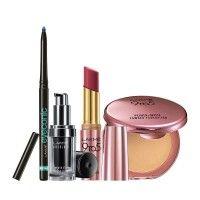 Lakme Cosmetics at Nyaa.com