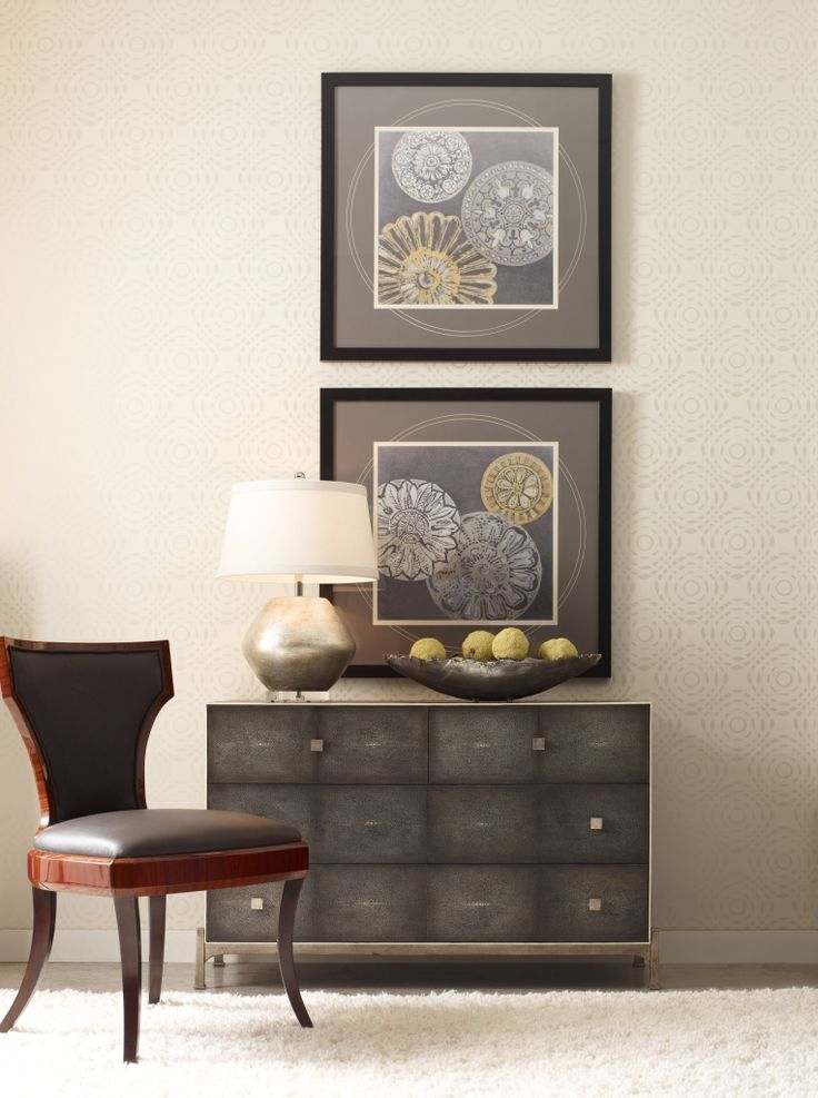 #ExclusiveLiving Jonathan Charles Fine Furniture #BeCreative #