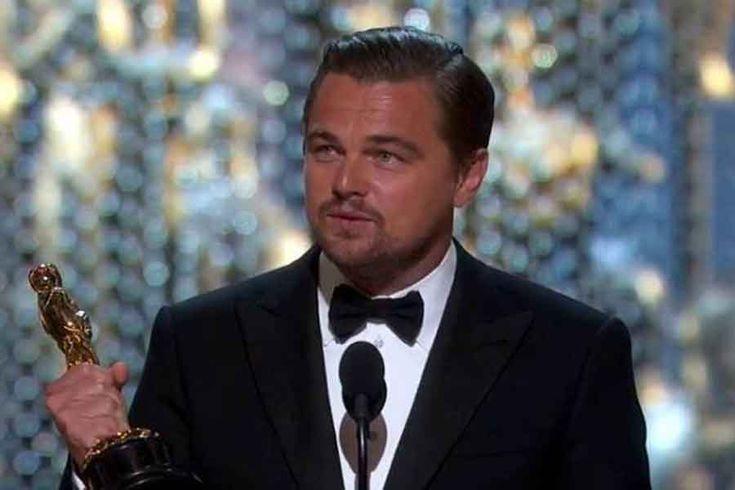 Oscar 2016 | Confira os premiados da noite. Veja mais em efacil.com.br/simplifica