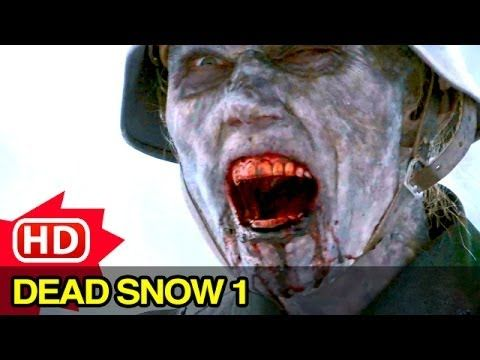 Watch Movie Dead Snow (2009) Online Free Download - http://treasure-movie.com/dead-snow-2009/