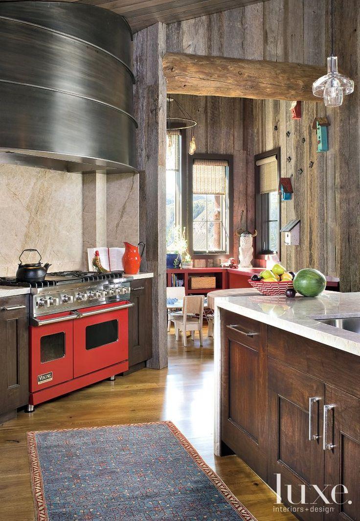 371 Best Interior Design Wood Images On Pinterest