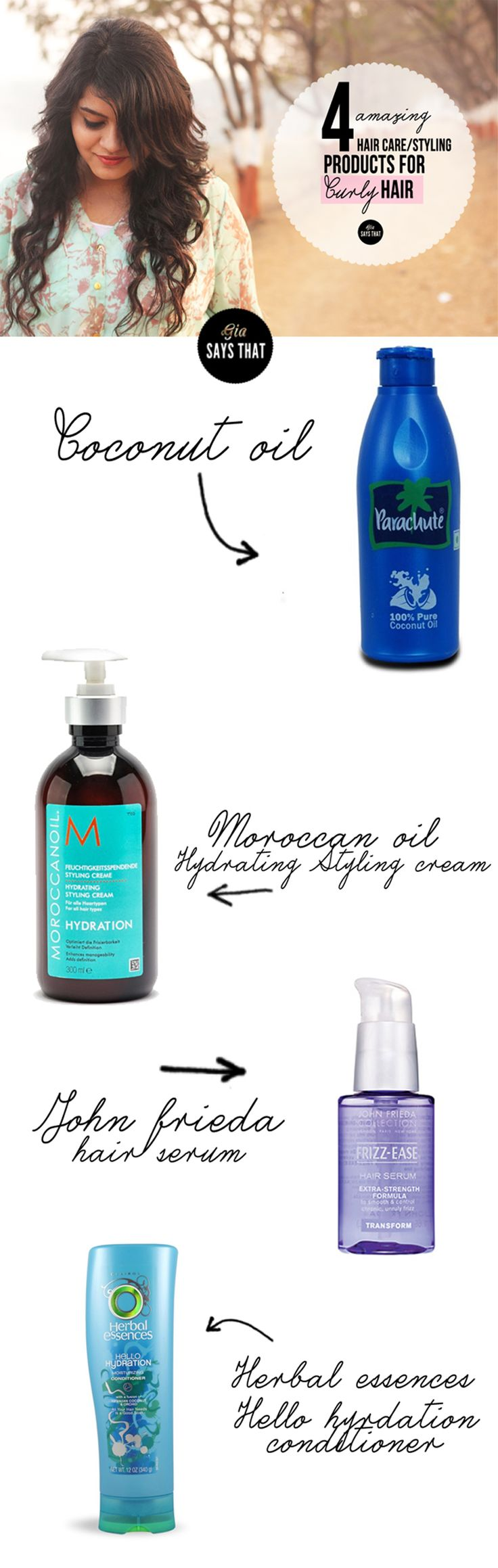 Dr. Miracle Curl Care Hair Products >>> Visit the image link more details.(This is an Amazon affiliate link)