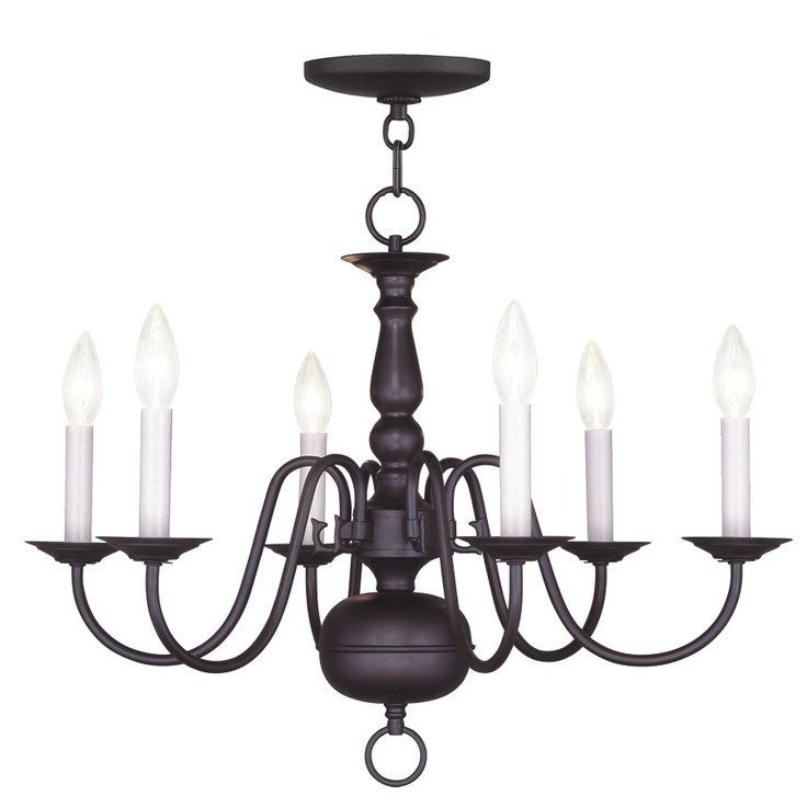 17 best images about colonial lighting on pinterest for Dining room light fixtures canada
