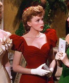 I neeeeeed a Christmas dress.