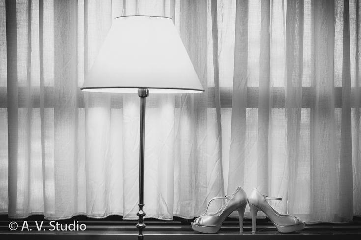 Patrizia & Francesco Wedding | Blog A V Studio