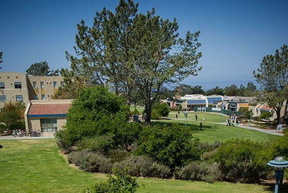 California State University-Monterey Bay Portal #california #state #university #monterey #bay http://reply.nef2.com/california-state-university-monterey-bay-portal-california-state-university-monterey-bay/ # Cal State Monterey Bay offers extraordinary opportunities to our faculty staff and administrators as well as our students. We're a growing campus in a beautiful location with a collaborative atmosphere and generous benefits package – including employee housing and tuition reimbursement…