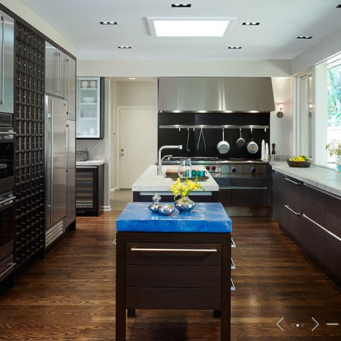1000 Images About Kitchen Heart Of The Home On