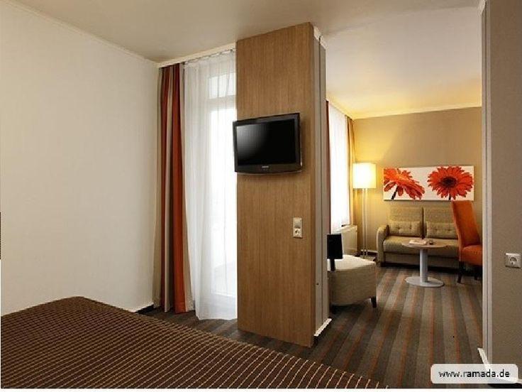 Massageraum gestalten  16 best H4 Hotel Hamburg Bergedorf images on Pinterest | Tv ...