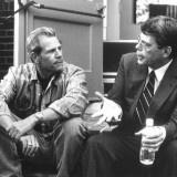 Fright Night Director Tom Holland Adapting Stephen King's The Ten O'Clock People
