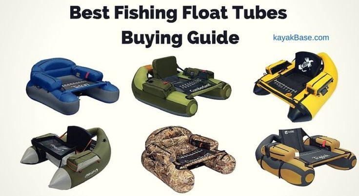 17 best ideas about fishing canoe on pinterest canoe for Best fishing float tube