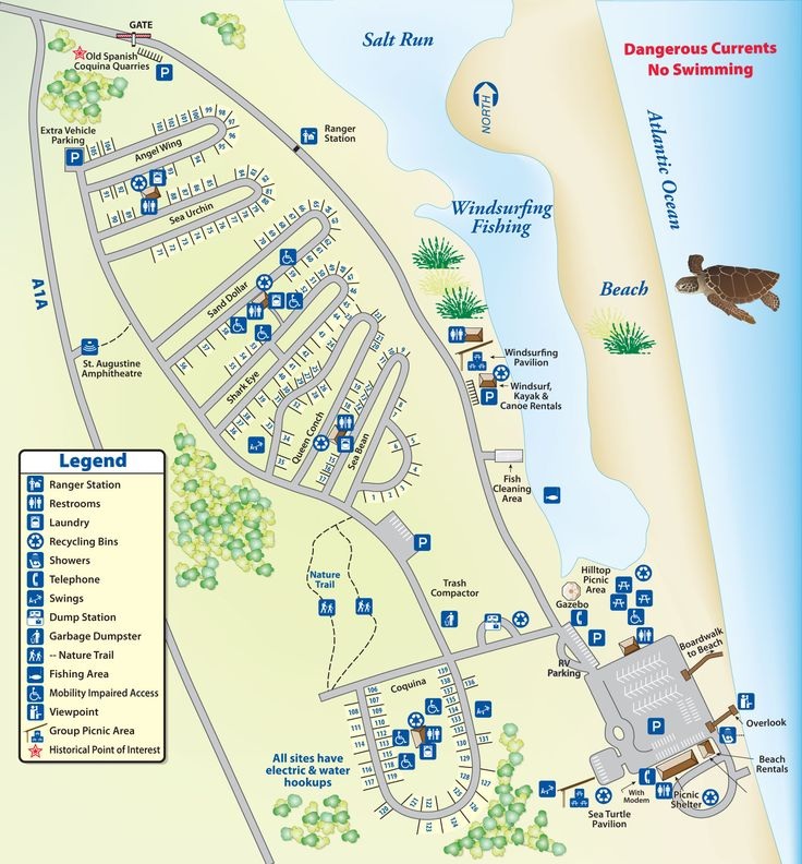 Best Florida State Map Ideas On Pinterest Florida Beaches - State map of florida with cities